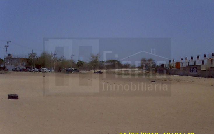 Foto de terreno comercial en renta en, valle dorado, bahía de banderas, nayarit, 2003086 no 01