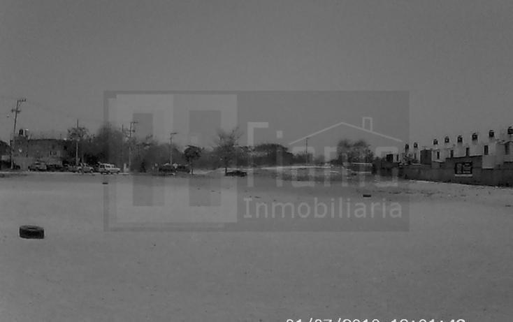 Foto de terreno comercial en renta en  , valle dorado, bahía de banderas, nayarit, 2003086 No. 01