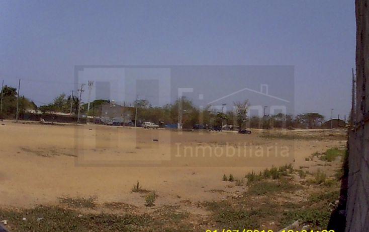 Foto de terreno comercial en renta en, valle dorado, bahía de banderas, nayarit, 2003086 no 02