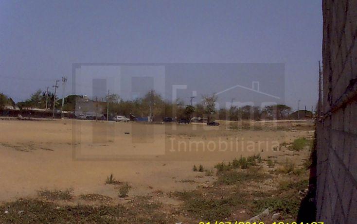 Foto de terreno comercial en renta en, valle dorado, bahía de banderas, nayarit, 2003086 no 03