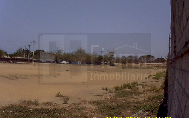 Foto de terreno comercial en renta en  , valle dorado, bahía de banderas, nayarit, 2003086 No. 03