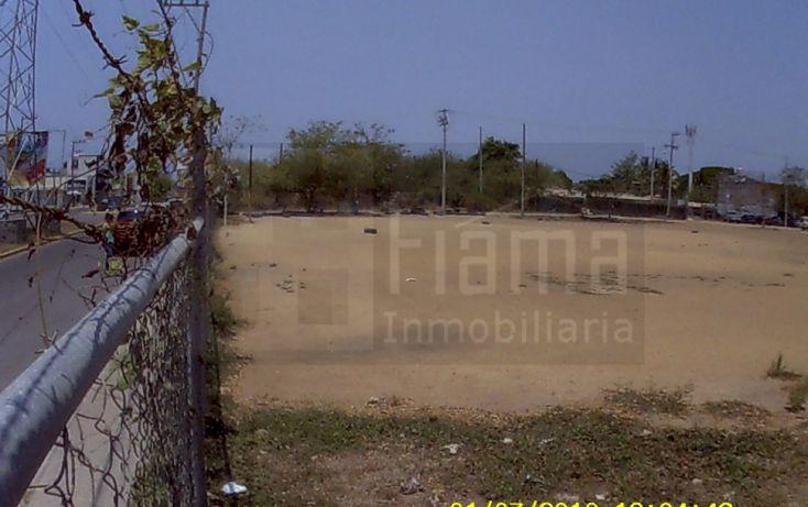 Foto de terreno comercial en renta en, valle dorado, bahía de banderas, nayarit, 2003086 no 04