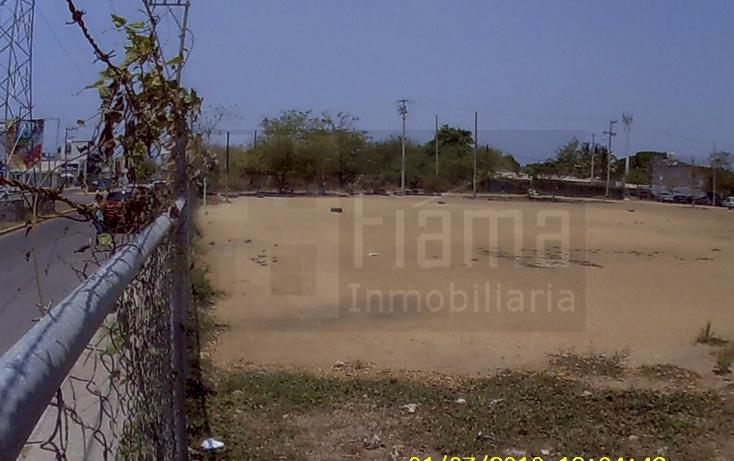 Foto de terreno comercial en renta en  , valle dorado, bahía de banderas, nayarit, 2003086 No. 04