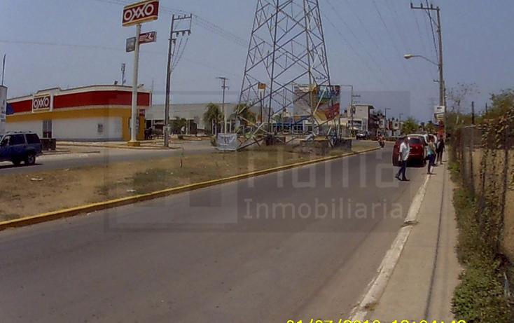 Foto de terreno comercial en renta en  , valle dorado, bahía de banderas, nayarit, 2003086 No. 05