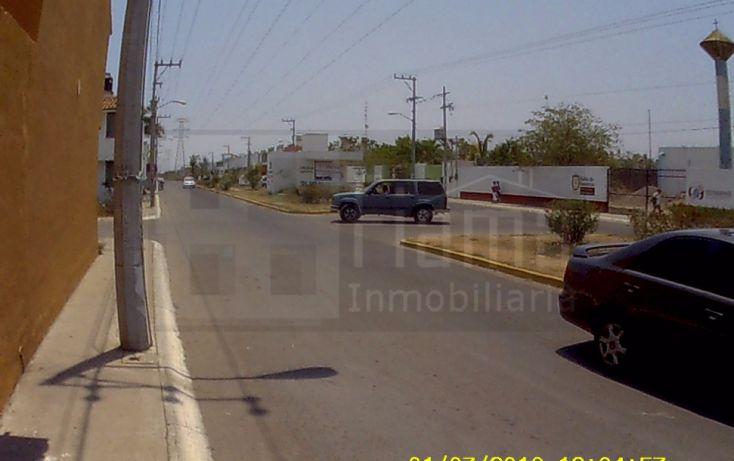 Foto de terreno comercial en renta en, valle dorado, bahía de banderas, nayarit, 2003086 no 06