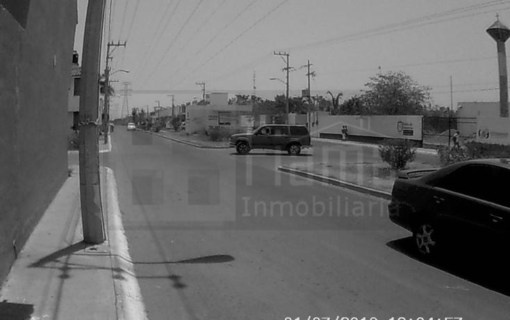 Foto de terreno comercial en renta en  , valle dorado, bahía de banderas, nayarit, 2003086 No. 06