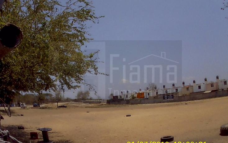 Foto de terreno comercial en renta en  , valle dorado, bahía de banderas, nayarit, 2003086 No. 07