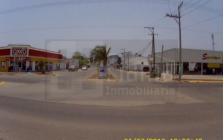 Foto de terreno comercial en renta en, valle dorado, bahía de banderas, nayarit, 2003086 no 08