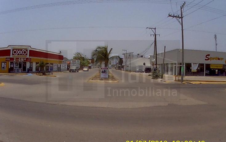 Foto de terreno comercial en renta en  , valle dorado, bahía de banderas, nayarit, 2003086 No. 08