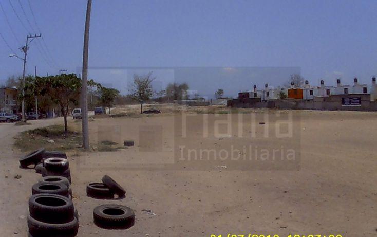 Foto de terreno comercial en renta en, valle dorado, bahía de banderas, nayarit, 2003086 no 09