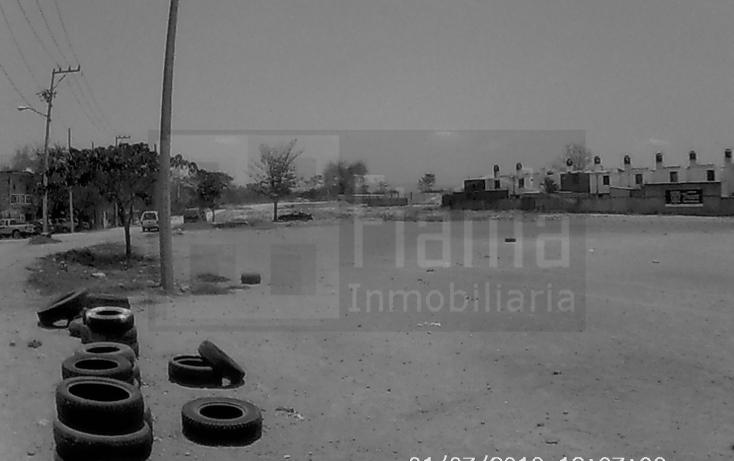 Foto de terreno comercial en renta en  , valle dorado, bahía de banderas, nayarit, 2003086 No. 09
