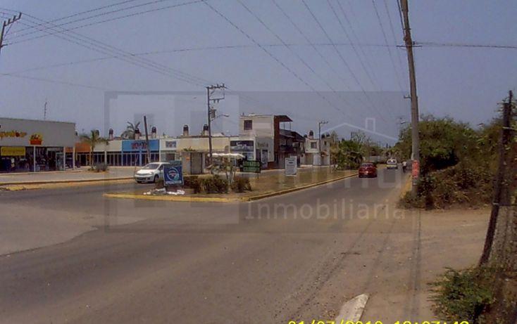 Foto de terreno comercial en renta en, valle dorado, bahía de banderas, nayarit, 2003086 no 10
