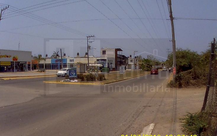 Foto de terreno comercial en renta en  , valle dorado, bahía de banderas, nayarit, 2003086 No. 10