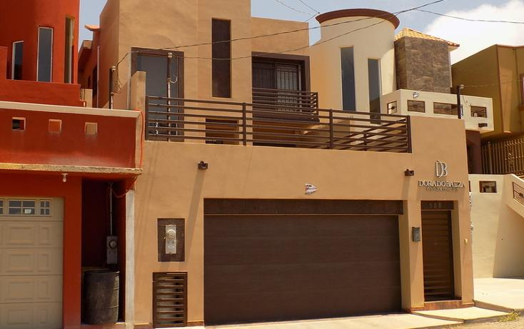 Foto de casa en venta en  , valle dorado, ensenada, baja california, 1023985 No. 02