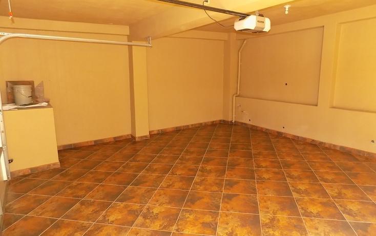 Foto de casa en venta en  , valle dorado, ensenada, baja california, 1023985 No. 04