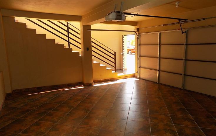 Foto de casa en venta en  , valle dorado, ensenada, baja california, 1023985 No. 06