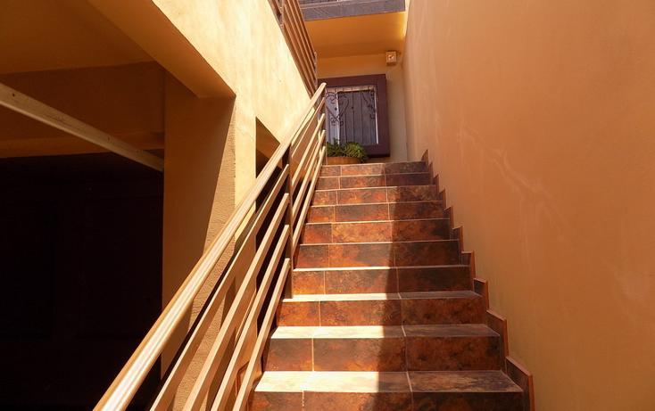 Foto de casa en venta en  , valle dorado, ensenada, baja california, 1023985 No. 07