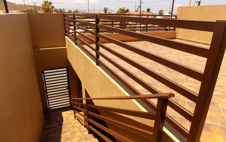 Foto de casa en venta en  , valle dorado, ensenada, baja california, 1023985 No. 08