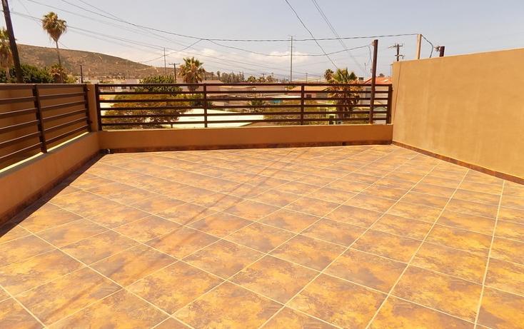 Foto de casa en venta en  , valle dorado, ensenada, baja california, 1023985 No. 09