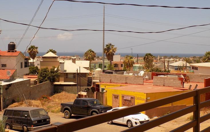 Foto de casa en venta en  , valle dorado, ensenada, baja california, 1023985 No. 12