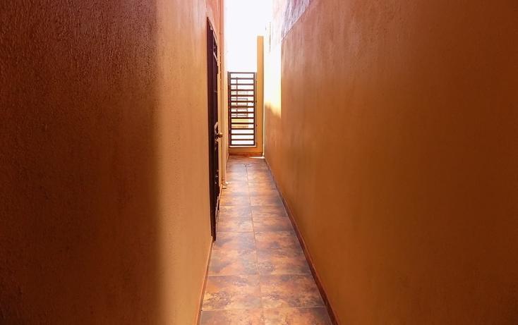 Foto de casa en venta en  , valle dorado, ensenada, baja california, 1023985 No. 13
