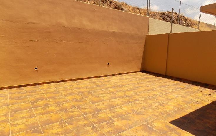 Foto de casa en venta en  , valle dorado, ensenada, baja california, 1023985 No. 16