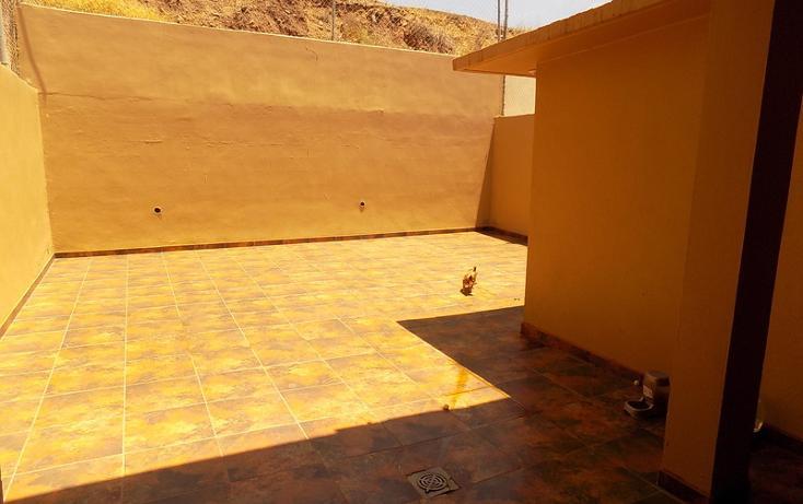 Foto de casa en venta en  , valle dorado, ensenada, baja california, 1023985 No. 17