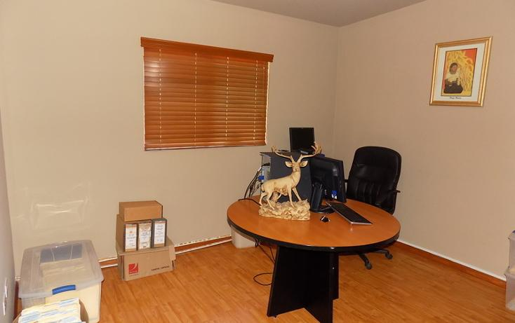 Foto de casa en venta en  , valle dorado, ensenada, baja california, 1023985 No. 21