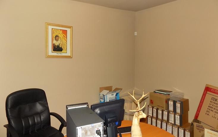 Foto de casa en venta en  , valle dorado, ensenada, baja california, 1023985 No. 22