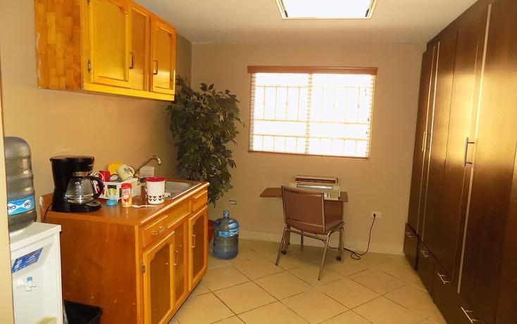 Foto de casa en venta en  , valle dorado, ensenada, baja california, 1023985 No. 29