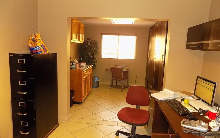 Foto de casa en venta en  , valle dorado, ensenada, baja california, 1023985 No. 31