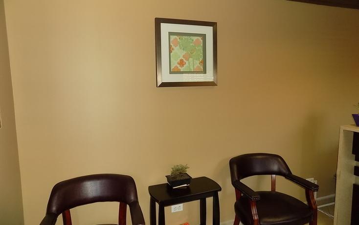 Foto de casa en venta en  , valle dorado, ensenada, baja california, 1023985 No. 34