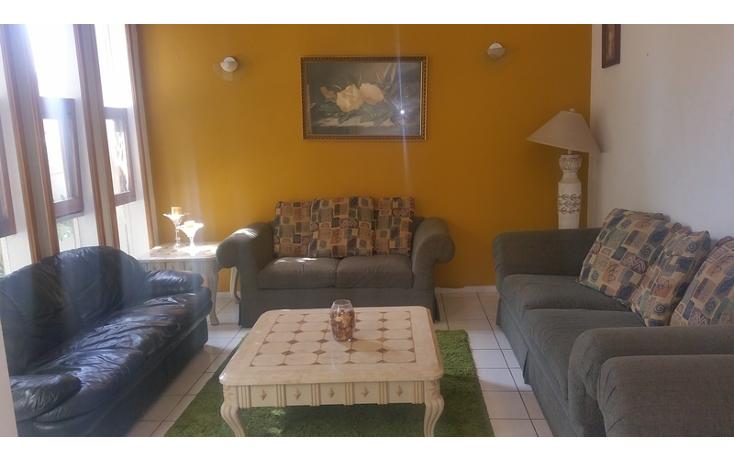 Foto de casa en venta en  , valle dorado, ensenada, baja california, 1678513 No. 04