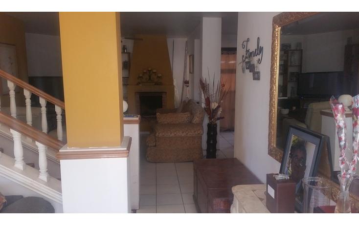 Foto de casa en venta en  , valle dorado, ensenada, baja california, 1678513 No. 05