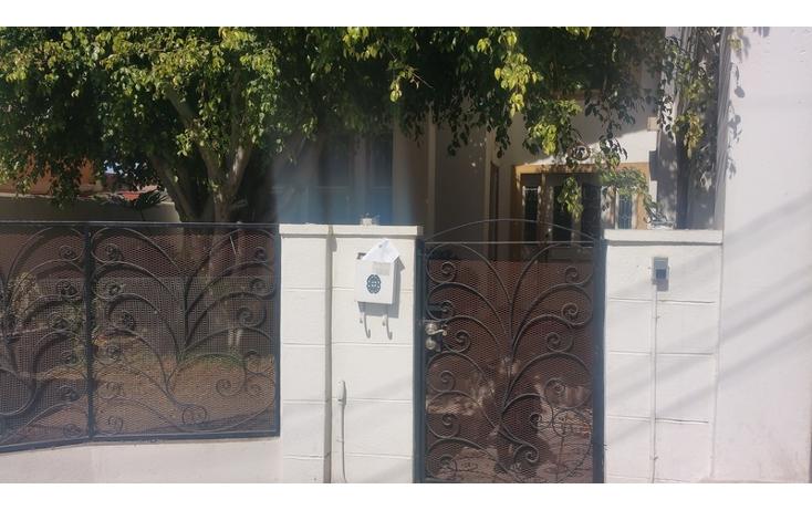 Foto de casa en venta en  , valle dorado, ensenada, baja california, 1678513 No. 06