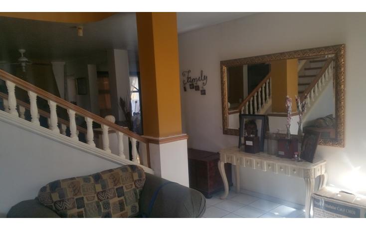 Foto de casa en venta en  , valle dorado, ensenada, baja california, 1678513 No. 07