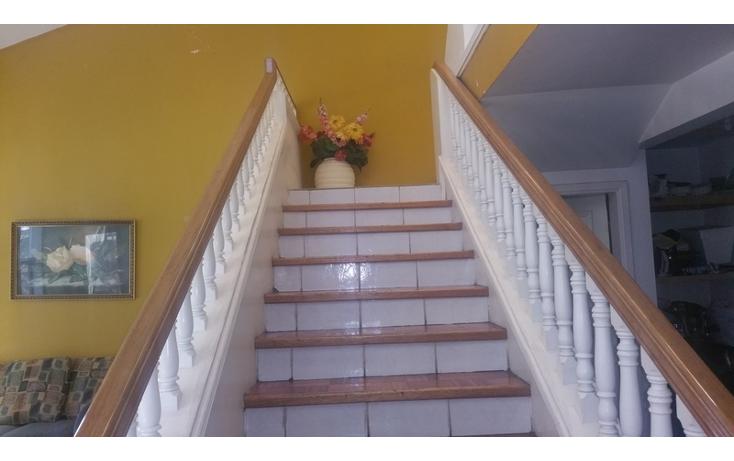 Foto de casa en venta en  , valle dorado, ensenada, baja california, 1678513 No. 11