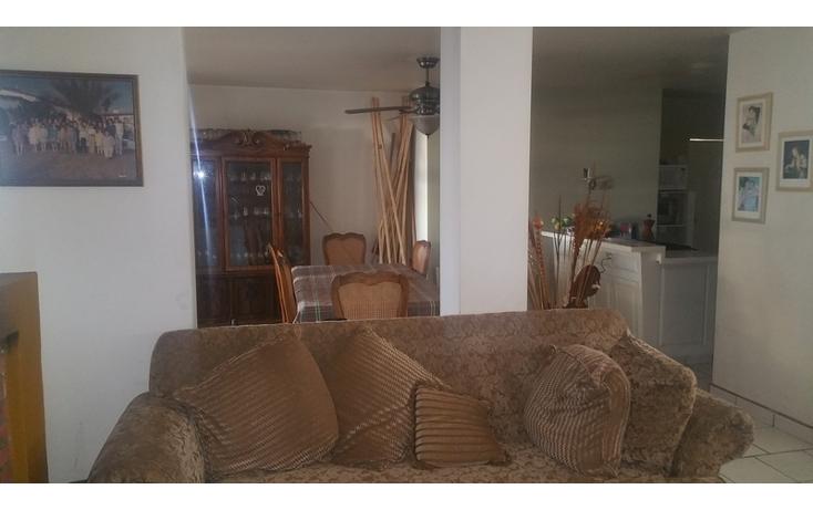 Foto de casa en venta en  , valle dorado, ensenada, baja california, 1678513 No. 12