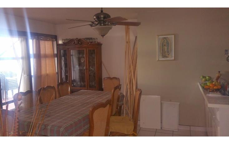 Foto de casa en venta en  , valle dorado, ensenada, baja california, 1678513 No. 13
