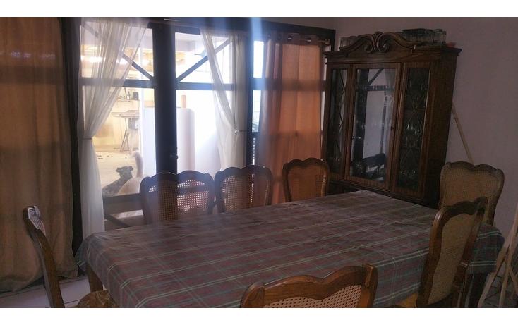 Foto de casa en venta en  , valle dorado, ensenada, baja california, 1678513 No. 14