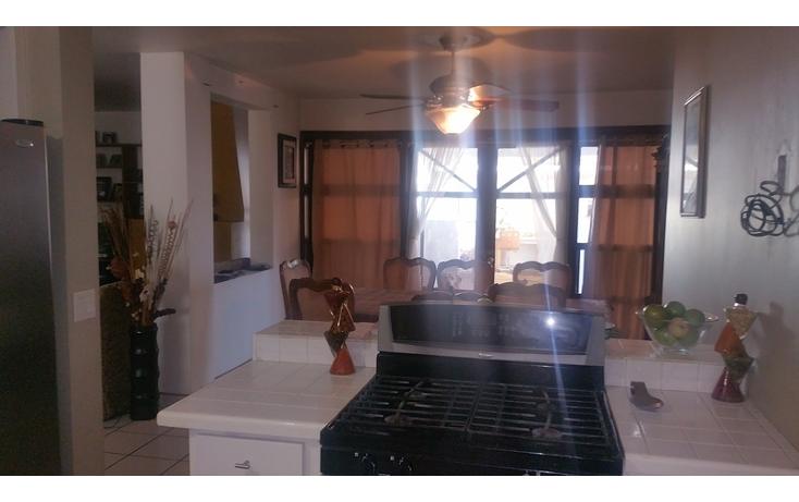 Foto de casa en venta en  , valle dorado, ensenada, baja california, 1678513 No. 17