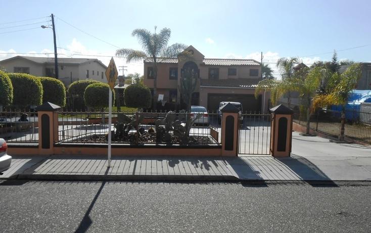 Foto de casa en venta en  , valle dorado, ensenada, baja california, 924613 No. 02