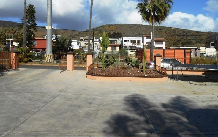 Foto de casa en venta en  , valle dorado, ensenada, baja california, 924613 No. 03