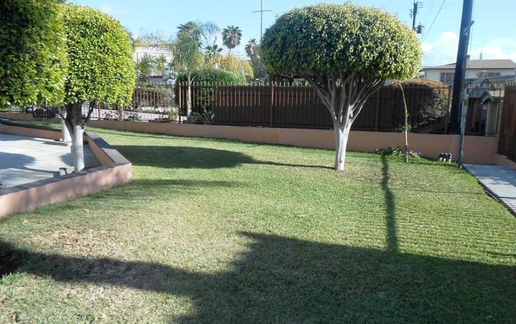 Foto de casa en venta en  , valle dorado, ensenada, baja california, 924613 No. 04