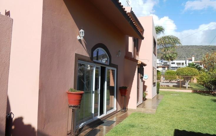 Foto de casa en venta en  , valle dorado, ensenada, baja california, 924613 No. 05