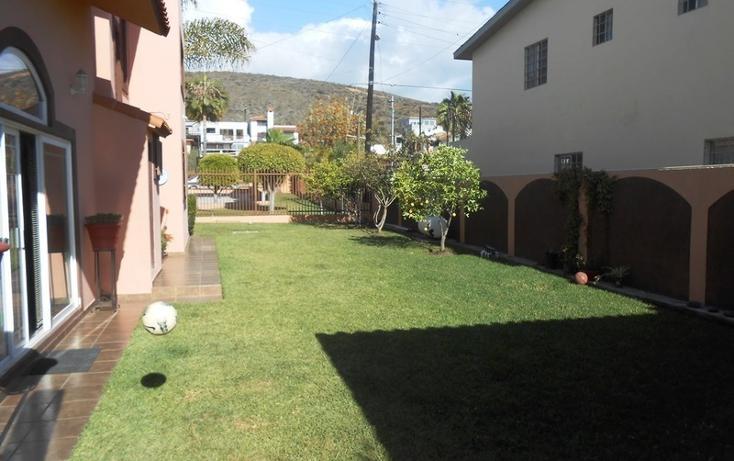 Foto de casa en venta en  , valle dorado, ensenada, baja california, 924613 No. 06