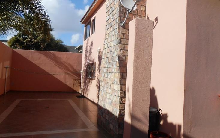Foto de casa en venta en  , valle dorado, ensenada, baja california, 924613 No. 08