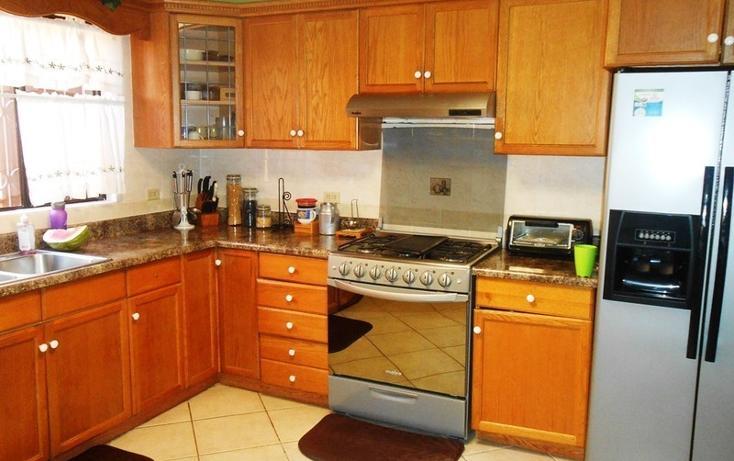 Foto de casa en venta en  , valle dorado, ensenada, baja california, 924613 No. 12