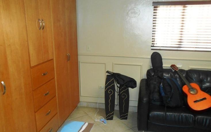 Foto de casa en venta en  , valle dorado, ensenada, baja california, 924613 No. 15