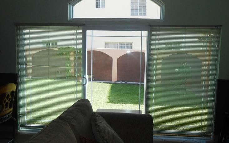 Foto de casa en venta en  , valle dorado, ensenada, baja california, 924613 No. 18